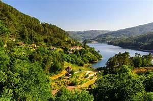 Fluss In Portugal : portugal mit kindern wir verraten euch insidertipps ~ Frokenaadalensverden.com Haus und Dekorationen