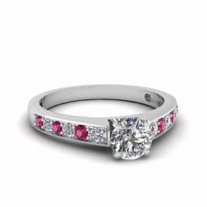 shop for stunning clearance diamond rings online With clearance diamond wedding rings