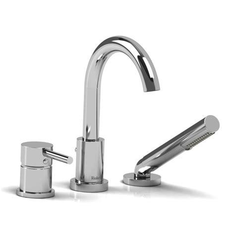 castorama robinet cuisine robinet salle de bain castorama 28 images indogate