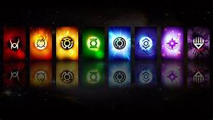 lantern corps in doctor who | Spacebattles Forums