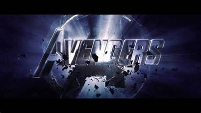 Avengers Endgame End Gifs Marvel Shook Dropped