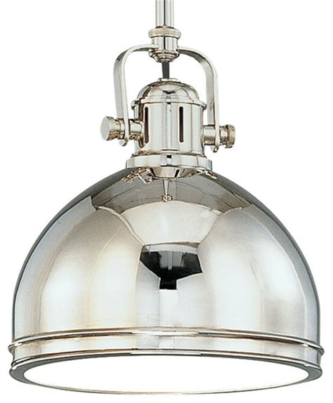 union lighting toronto chandeliers 25 best ideas union lighting pendants pendant lights ideas
