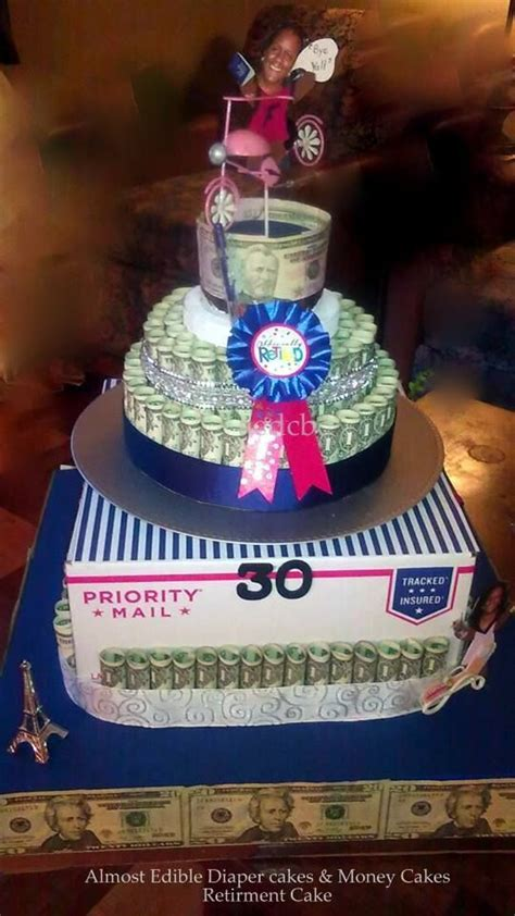 images   edible diaper cakes money