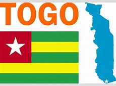 Country Spotlight Togo United Planet Blog