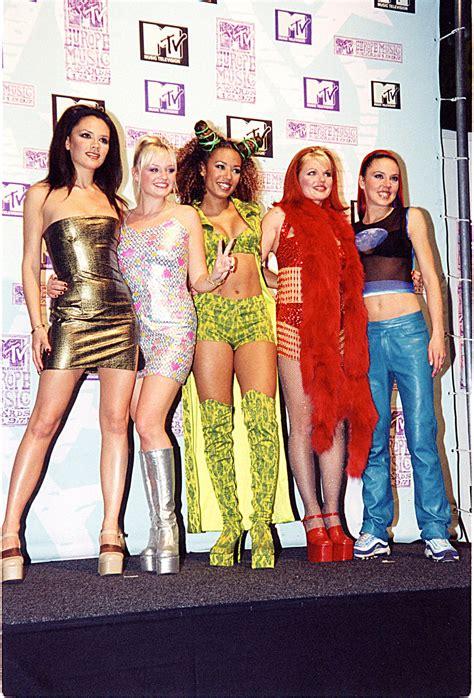 90er damen 90er jahre mode das haben die damals getragen s 8 gala de
