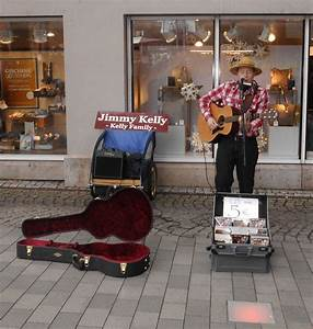 Weihnachtslieder Kelly Family : jimmy kelly wikipedia ~ Haus.voiturepedia.club Haus und Dekorationen