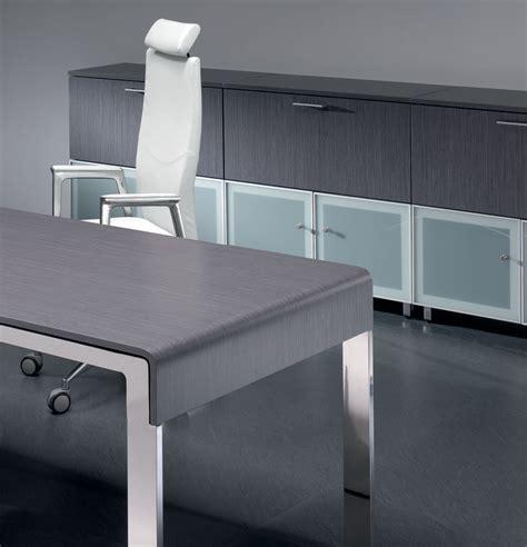 fabricant de mobilier de bureau gamme fabricant de mobilier de bureau informatique