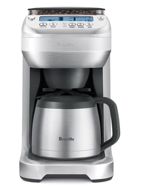 2016 Best Grind and Brew Coffee Maker with Grinder   Product Reviews & Best of 2017