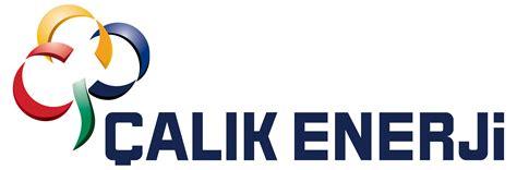 enerji calk companies company geolog