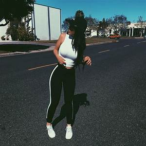 86 best i need to workout images on Pinterest | Body motivation Body inspiration and Casual outfits