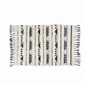 tapis berbere laine With tapis laine berbere