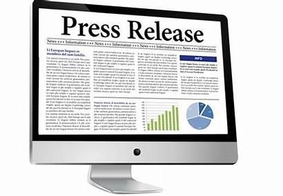 Release Press Write Site Deliver Submission