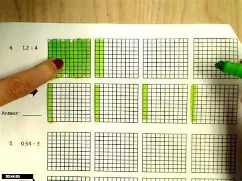 decimal   day worksheet answers  ideas