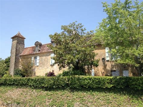 manor house   southern dordogne  sale