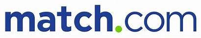 Match Dating Eharmony Logos Escape Websites Bumble