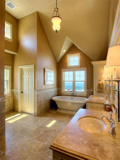 travertine countertops design ideas remodel pictures houzz