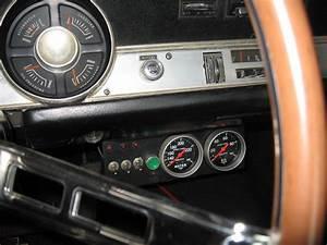 1968 Blown Hemi Plymouth Barracuda On Ebay