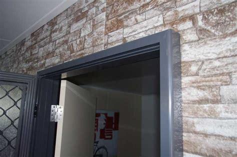 Door Frames  Advance Metal Industries Australia. Wrought Iron Doors Prices. Maytag French Door Refrigerator. Kwikset Door Handle. Sliding Doors Patio. Spring Garage Door. Dragon Door Kettlebell. Garage Door Service Cost. Slippery Garage Floor Solutions