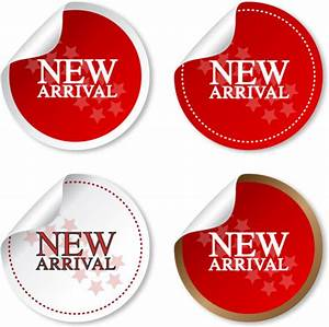 New arrival banner free vector download (12,420 Free ...