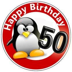 50 geburtstag sprüche frau 50 geburtstag glückwünsche und sprüche