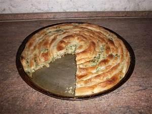 traditional macedonia food | Travel to. Macedonia | Pinterest