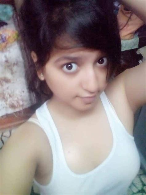 Bangladeshi Abal Girlfriend Afsana Nsu Best Free Desi