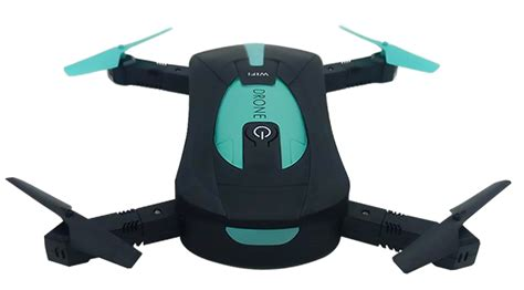drone  review  good     buy