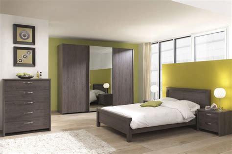 modele de chambre a coucher moderne indogate com salle de bain et moderne