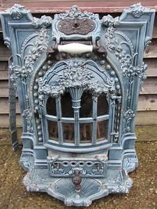 Best 25+ Stove Fireplace ideas on Pinterest   Wood burner ...