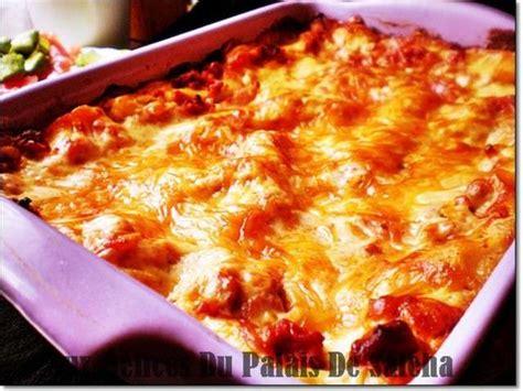cuisine lasagne facile les meilleures recettes d 39 italie et sauces