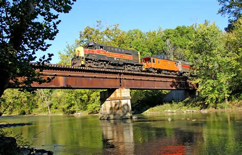 Theme parks 1 year, 5. Cuyahoga Valley National Park - Northeast Ohio - Around Guides