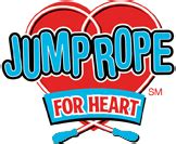 American Heart Association Jump Rope For Heart Donation Form by Corporate Support Opportunities At The Aha Jump Rope For