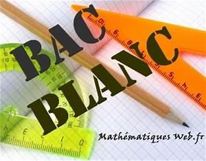 Bac S Maths 2014 : bac blanc de maths 2014 sujet et corrig ~ Medecine-chirurgie-esthetiques.com Avis de Voitures