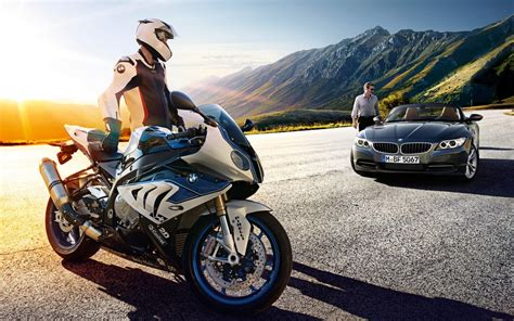 Bmw S1000r Wallpapers by Bmw S1000rr Bmw Z4 Wallpapers Hd Wallpapers Id 18280