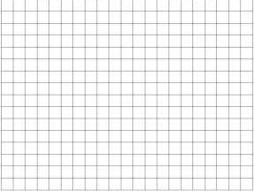 free graphing paper printable graph paper 8 5x11 free printable wide grid paper c portal texts