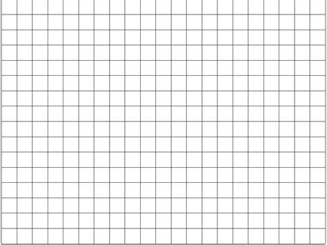 Grid Template 15 Calendar Grid Template Images Blank Calendar Grid