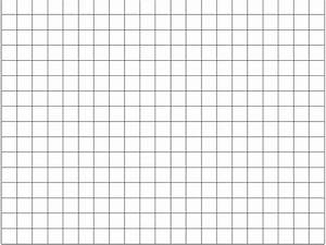 printable graph paper HD Wallpapers Download Free ...