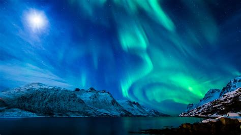 northern lights wallpaper 183 download free cool high
