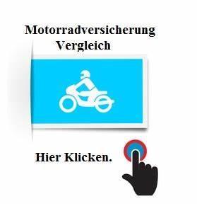Motorradversicherung Berechnen : g nstige kfz versicherung im jahr 2017 berechnen ~ Themetempest.com Abrechnung