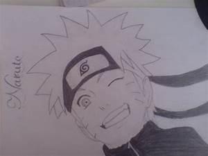 Naruto Shippuden- Naruto by angelika28970 on DeviantArt