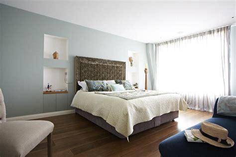 Home Design Ideas Bedroom by Modern Home Bedroom Master Interior Design Ideas