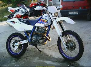 Yamaha 250 Ttr : 2000 yamaha ttr 250 specifications ehow motorcycles catalog with specifications pictures ~ Medecine-chirurgie-esthetiques.com Avis de Voitures