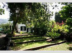 Madeira Funchal Haus mieten Ferienhaus Wohnung Apartment
