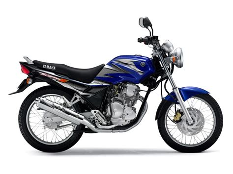 Yamaha Scorpio Z Modifikasi by Yamaha Scorpio Z Cw 2010 Specification Modifikasi Dan