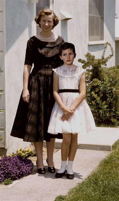 8 best sissies on crossdressed boys and curve dresses