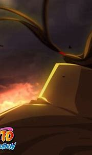 Naruto HD Wallpaper   Background Image   2500x1668   ID ...
