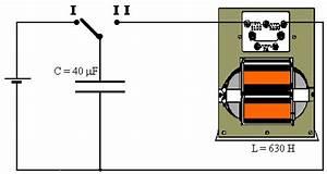 Frequenz Berechnen Physik : elektromagnetische schwingungen zusatzaufgaben oberstufe thomson formel leifi physik ~ Themetempest.com Abrechnung