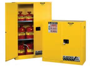 justrite mfg safety cabinets for flammables