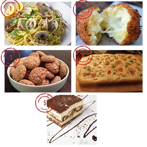 la cuisine italienne la cuisine italienne with la cuisine italienne cool osso