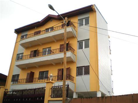 appartement a louer 2 chambres appartements à louer de 2 chambres 2 et 1 balcon